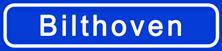 Bilthoven